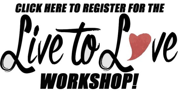 Live to Love Workshop - Link Image