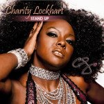 Charity Lockhart: Stand Up